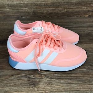 adidas Shoes - New Adidas N-5923 Women's Size 8